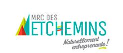 MRC Etchemins
